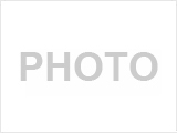 Металлочерепица Арселор (Германия) Толщина металла - 0,45 и 0,5мм. Покрытие - полиэстер глянец и матовый.