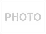 Металлочерепица Монтеррей Полезная ширина-1100 мм. Полная ширина-1180 мм. Толщина металла - 0,5 мм.